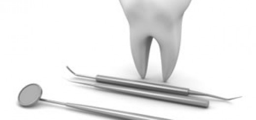dentist-tools-tooth