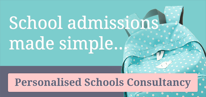 schools-consultancy-featured-image