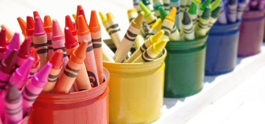Montessori-Style-Crayon-Holder