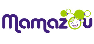 Mamazou – social networking for parents