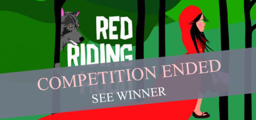 Red-Riding-Hood-Competition-Ended