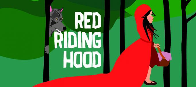 Red Riding Hood Low Res