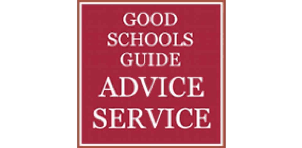 how-to-get-into-a-good-school-an-address-by-susan-hamlyn-director-the-good-schools-guide-advice-service