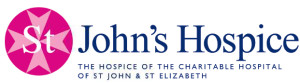 St John's Hospice – Events and Fund Raising for 2015