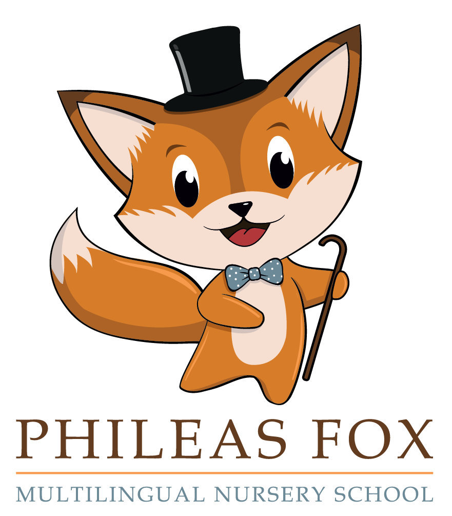 phileas fox nursery an exclusive interview evgenia lazareva even before they opened their doors to welcome the children i have been consistently impressed the care commitment and quality of the nursery