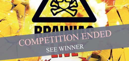 Banner-Competition-Ended