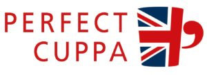 Perfect Cuppa – workshops and courses on English Language, Culture and Society