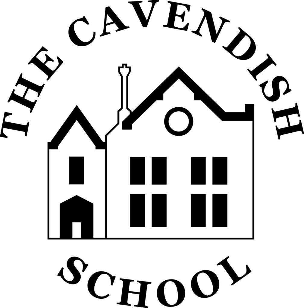 cavendish-school-logo