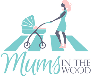 mums-in-the-wood-logo