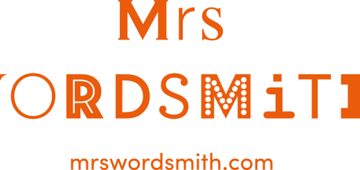 Mrs_W_logo_orange_website