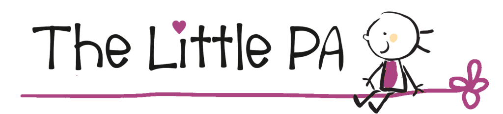 logo-with-kid-icon01