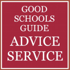 good-schools-guide-logo