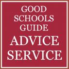 good-schools-guide-logo