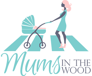 mums-in-the-wood-logo2