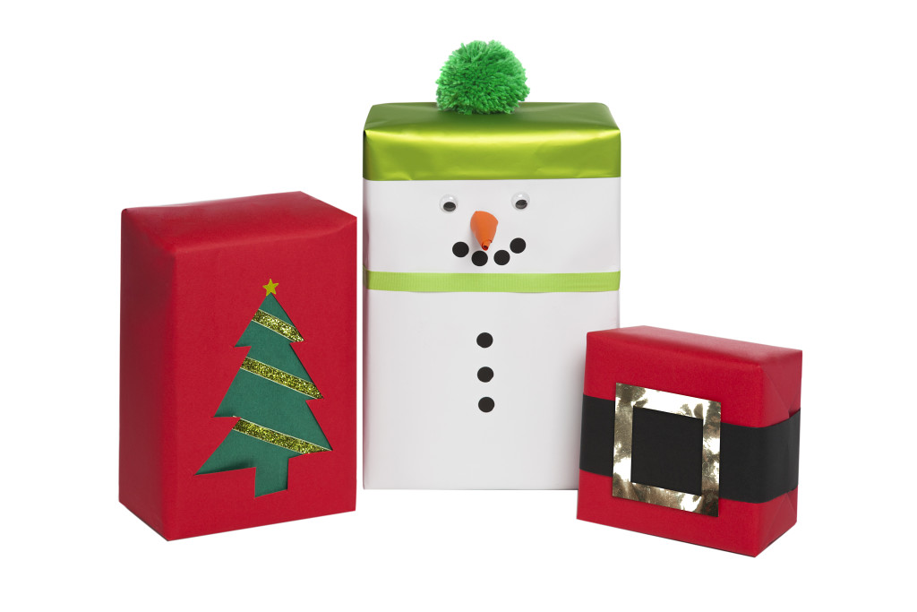 Children's Christmas 3