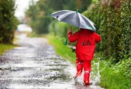 Rainy-Day-Activities