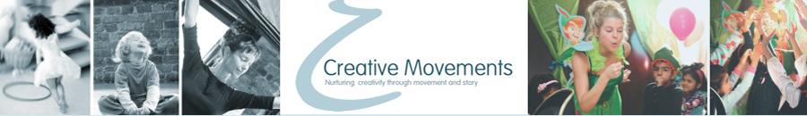 creativ-movment-logo