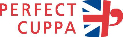perfectcuppa-logo