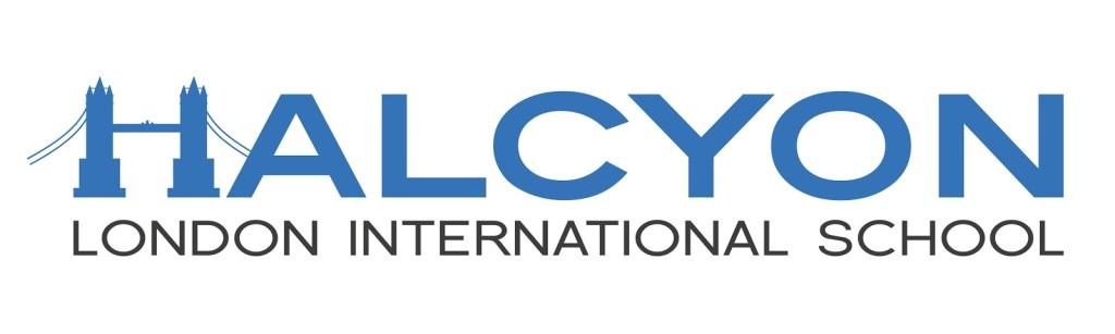 Halcyon_Logo_Final
