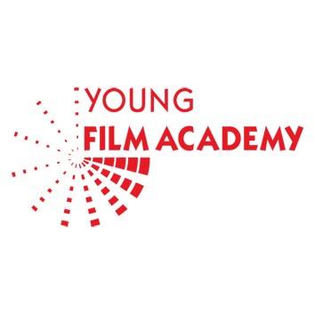 YFA logo 2011
