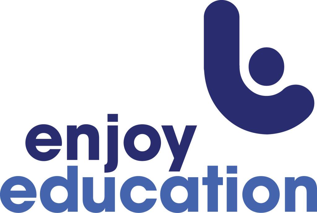 EnjoyEducation_logo-300dpiRGB