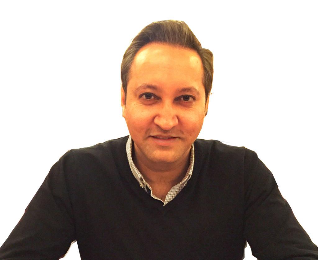Faisal profile_1800