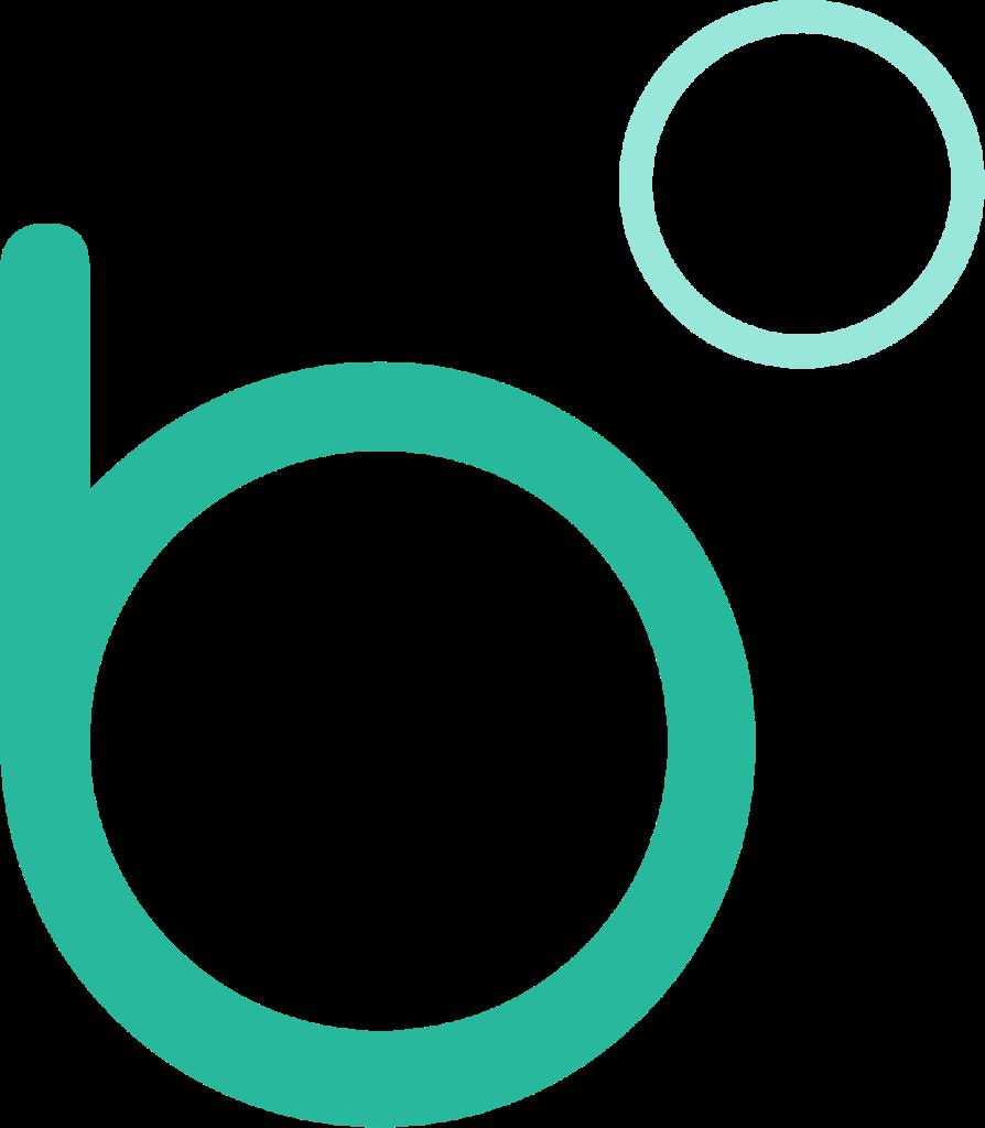 logo-b-isolated2x