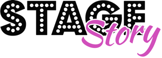 ss-lg-transparent