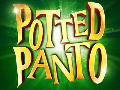 potted-panto-400x300