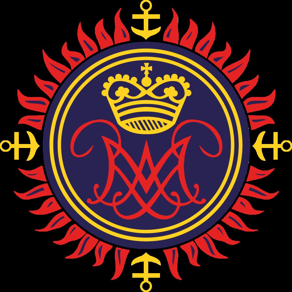 St Marys Symbol_WhiteBack