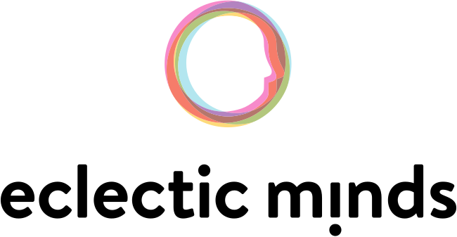 eclectic-minds