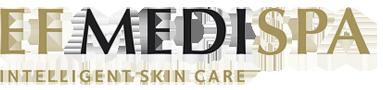 logo_efmedispa1